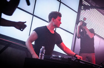 Photo 88 / 131 - Fedde Le Grand - Samedi 7 mai 2016
